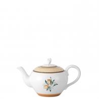 Dzbanek do herbaty 1,35l Alfabia 02013-720370-14240 Hutschenreuther