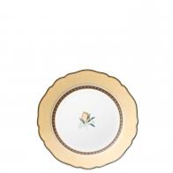 Talerz śniadaniowy 19cm Alfabia Tierra 02013-720374-10019 Hutschenreuther