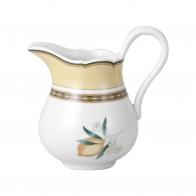 Dzbanek do herbaty 1,35l Alfabia 02013-720370-14430 Hutschenreuther