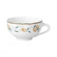Filiżanka do herbaty 0,22l Alfabia 02013-720370-14642 Hutschenreuther
