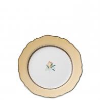 Talerz obiadowy 25cm Alfabia Tierra 02013-720374-10025 Hutschenreuther