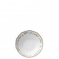 Miska do musli, deseru 16cm Alfabia 02013-720370-10516 Hutshenreuther