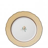 Talerz obiadowy 27cm Alfabia Tierra 02013-720374-10027 Hutchenreuther