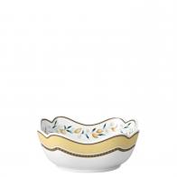 Salaterka 18cm Alfabia 02013-720370-13168 Hutschenreuther