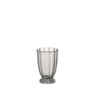 Szklanka 13cm - Maria Kryształowa _36040-110002-48156 Rosenthal