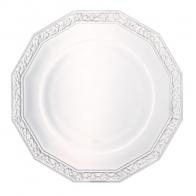 Talerz do ciasta 32cm - Maria Kryształowa 36040-110002-45040 Rosenthal