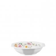 Salaterka 21cm Maria Róża Rosenthal 10430-407165-13100