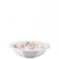 Salaterka 2cm Maria Róża 10430-407165-13110 Rosenthal