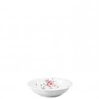 Kompotierka 15cm Maria Róża 10430-407165-10515 Rosenthal