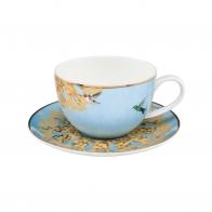 Filiżanka do herbaty 0,25l -Kolibry Joanna Charlotte goebel 26150221