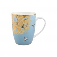 Kubek 0,4l -Kolibry Joanna Charlotte Goebel 26150301