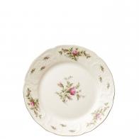 Talerz śniadaniowy 21cm - Sanssouci Ramona Rosenthal 20480-508563-10221