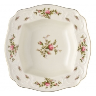 Salaterka 26cm - Sanssouci Ramona Rosenthal 20480-508563-13110