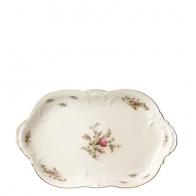 Półmisek 28cm - Sanssouci Ramona Rosenthal 20480-508563-12728