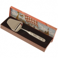 Noż do sera Royal Pewter, 115519 Hardanger Bestikk sklep internetowy