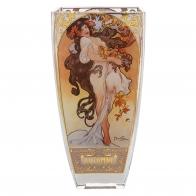 Wazon 40cm Cztery pory roku 1897- Alfons Mucha, 66-901-23-2 Goebel sklep internetowy