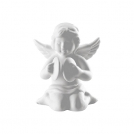 Figurka - Anioł z talerzami mały 6cm NOWY '15 Rosenthal sklep internetowy