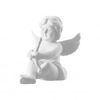 Rosenthal Anioł Amor z łukiem średni 10 cm NOWY '15 figurki z porcelany sklep internetowy