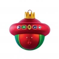 Bombka Dzieciątko - Gesu Bambino AMJ13 10 ALESSI sklep internetowy