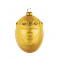 Bombka Melchiorre złota AMJ13 9 GD Alessi sklep internetowy