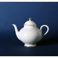 Dzbanek do herbaty 1,45l Furstin Goldring TK 6543 2422 Furstenberg SKlep