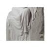 Lampa z rzeźbą - Medytująca kobieta 01008551 Lladro Sklep