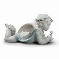 Figurka Mój ukochany Anioł 01009151Lladro Sklep