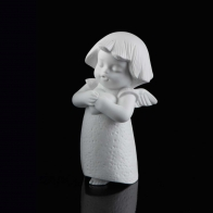 Figurka Kaiser Aniołek In Love Kiaser sklep 14002877