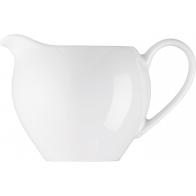 Mlecznik 0,20l - Form 2000 Weiss Arzbeg sklep 84200080000114430 42000-800001-14430