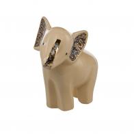 Figurka słoń Selengai 15,5cm Elephant de luxe Goebel sklep 70 000 03 1