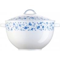 Waza do zupy 2,65l - Blaublüten 41382-607671-11020 Sklep Arzberg porcelana niemiecka