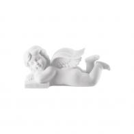 Figurka - Anioł Amor leżący z książką mały 4 cm NOWY '16 Rosenthal sklep Angel