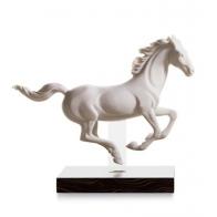 Figurka Koń w galopie I, 01016954 Lladro sklep