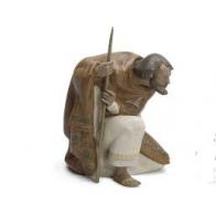 Figurka św. Józef 23cm 01012275 Lladro sklep
