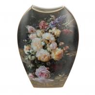 Wazon porcelanowy 30cm J. Baptiste Robie 56466071 Goebel sklep