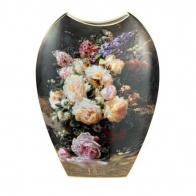 Wazon porcelanowy 45cm J. Baptiste Robie 67000191 Goebel sklep
