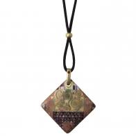 Naszyjnik Fryz Stocleta 5,5cm Gustav Klimt 6699081 Goebel sklep