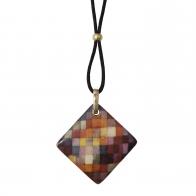 Naszyjnik 5,5cm Harmony Paul Klee 66999121 Goebel sklep