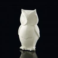 Figurka Sowa 11cm 20000621 Nadal