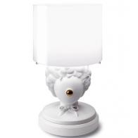 Lampa Klaun 60cm Lladro oficjalny sklep