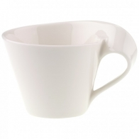 Filiżanka do kawy 250ml New Wave Sklep Villeroy&Boch