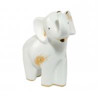 Figurka słoń Alamaya 15,5cm Edycja Limitowana 70000211 Goebel sklep