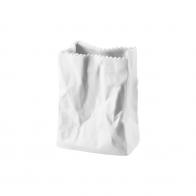 Wazon 10cm Paper Bag Rosenthal sklep internetowy