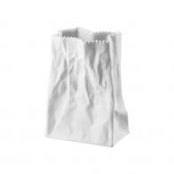 Wazon 14cm Paper Bag