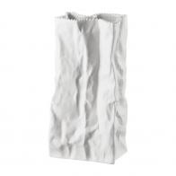 Wazon 22cm - Paper Bag Rosenthal sklep internetowy