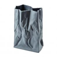 Wazon 18cm Gpłębi Paper Bag Rosenthal sklep internetowy