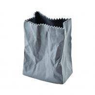 Wazon 10cm Gpłębi Paper Bag Rosenthal sklep internetowy