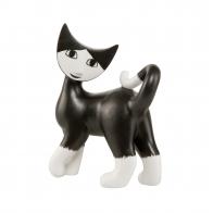 Figurka Kot Delfina 12cm Rosina Wachtmeister 31335021 Goebel sklep