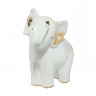Figurka słonia Arruba 15,5cm 70000191 Goebel sklep