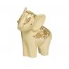 Figurka słonia Bongo 15,5cm 70-000-23-1 Goebel sklep